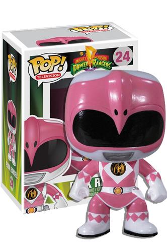 d418a82328c TV POP! Power Rangers