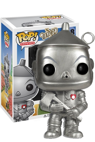 POP! MOVIES: The Wizard of Oz