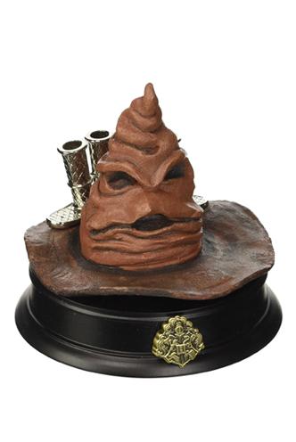 Harry potter sombrero seleccionador para bol grafos for Harry potter cuartos decoracion