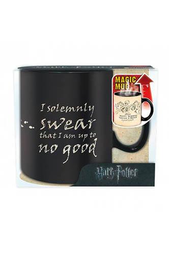 Harry potter taza t rmica universo funko planeta de - Taza termica para cafe ...