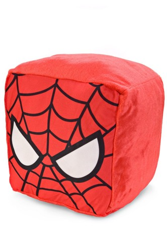 "Cubo - Marvel Kawaii Art Collection ""SPIDER-MAN"""