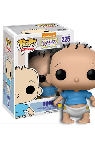 Pop! TV Nickelodeon 90's: Rugrats - Tommy
