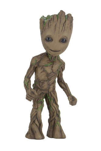 Guardians Of The Galaxy vol. 2 - Groot Life-Sized Replica (Foam/Latex)