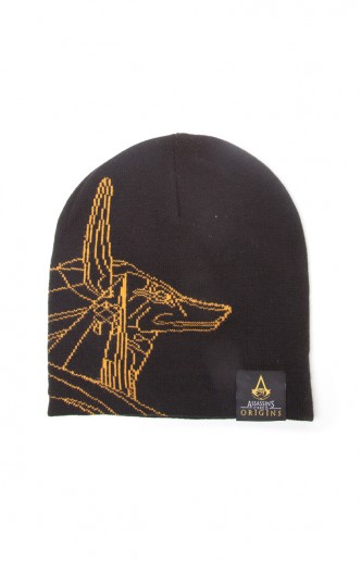 Assassin's Creed Origins - Anubis Beanie
