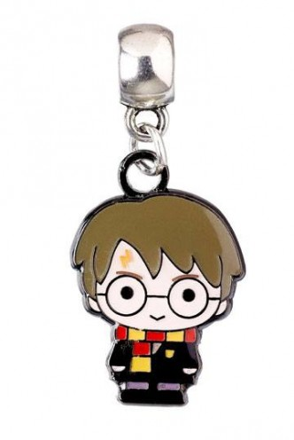 Harry Potter - Cutie Collection Charm Harry Potter