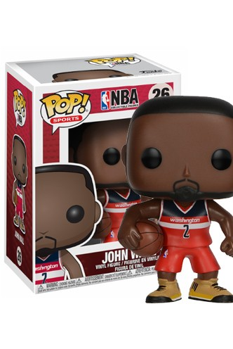 Pop! NBA - John Wall