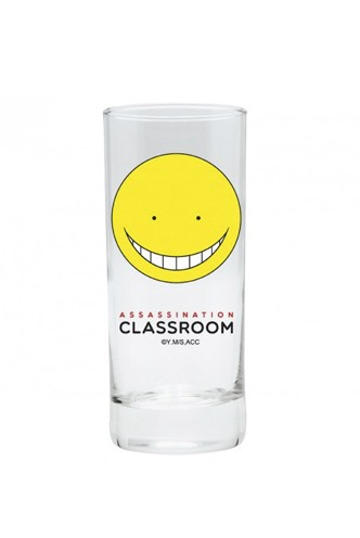 "Assassination Classroom - Vaso ""Sensei"""