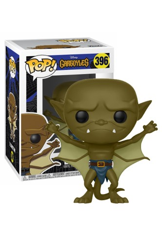 Pop! Disney: Gárgolas - Lexington