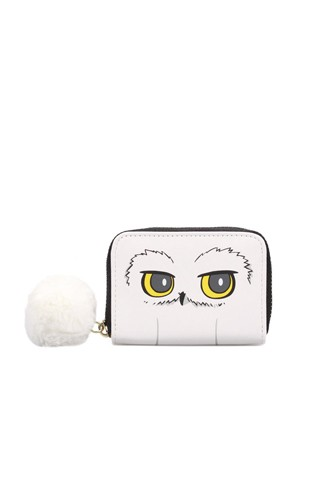 Harry Potter - Coin Purse Hedwig