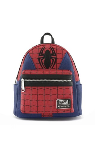 Marvel - Spider-Man Mini Backpack