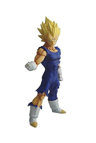Dragon Ball Super - Legend Battle Super Saiyan Vegeta