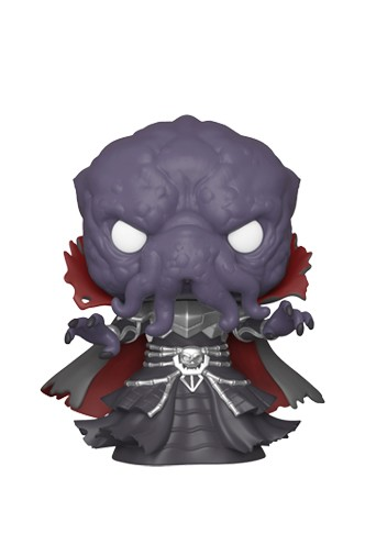 Pop! Games: Dungeons & Dragons  - Mind Flayer