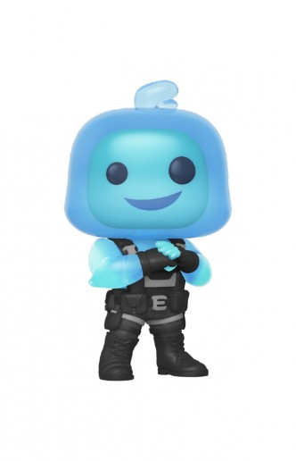 Pop! Games: Fortnite - Ripley SDCC2020