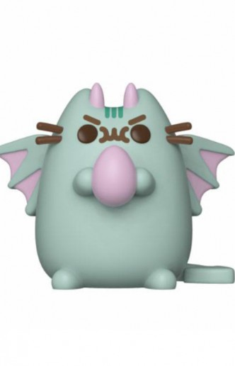 Pop! Pusheen - Pusheen Dragon