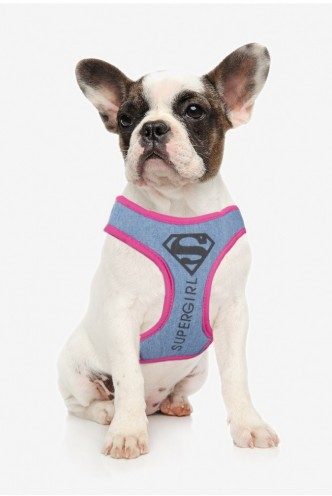 Super Girl Harness