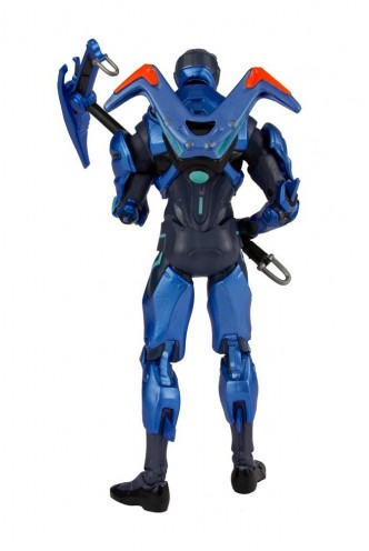 Fortnite Figura Carbide 18 cm