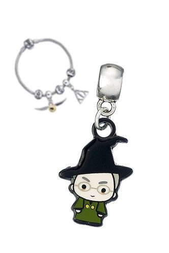 Harry Potter - Pendants for Bracelet