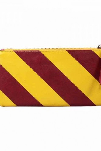 Harry Potter - Portatodo G for Gryffindor