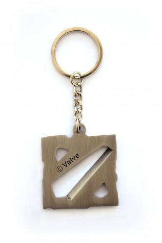 dota 2 bottle opener keychain. Black Bedroom Furniture Sets. Home Design Ideas