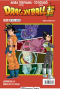Dragon Ball Super 04 (Serie Roja nº 125)