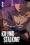 Killing Stalking Vol. 3