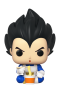 POP! Dragon Ball Z - Vegeta Eating Noodles ECCC2020