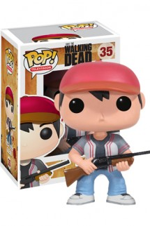 The Walking Dead POP! Glenn