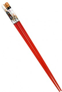 Evangelion 2.0 Chopsticks Entry Plugs Asuka Langley Shikinami