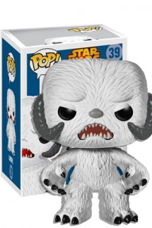 Pop! Star Wars: Wampa