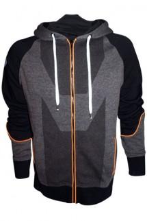 Bungie hoodie