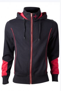 Sudadera con capucha - Assassin´s Creed: Rogue