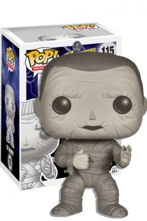 Pop! Movies: Universal Monsters - The Mummy