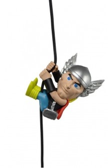 "Figure - Scalers Serie 3: Marvel ""Thor"""