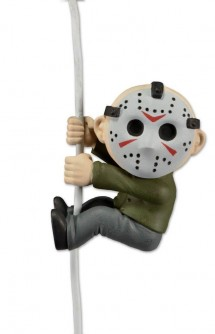 "Figure - Scalers Serie 1: Friday the 13th ""Jason Voorhees"""