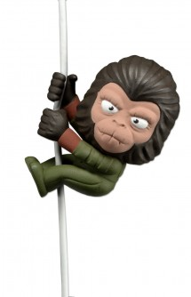 "Figure - Scalers Serie 2: Planet of the Apes ""Cornelius"""