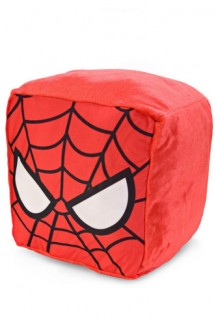 "Cube - Marvel Kawaii Art Collection ""SPIDER-MAN"""