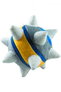 "Peluche - Team Fortress 2 ""Blu Sticky Bomb"""