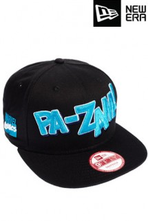 "NEW ERA - MARVEL ""PA-ZAM!"" 9FIFTY"
