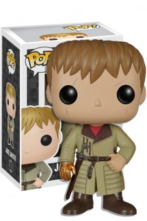 Pop! TV: Game of Thrones - Golden Hand Jaime Lannister