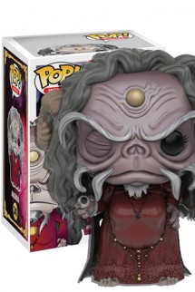 Pop! Movies: Cristal Oscuro - Aughra