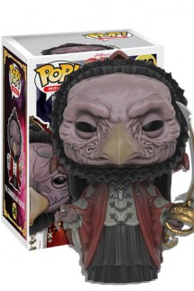 Pop! Movies: Cristal Oscuro - The Chamberlain Skeksis