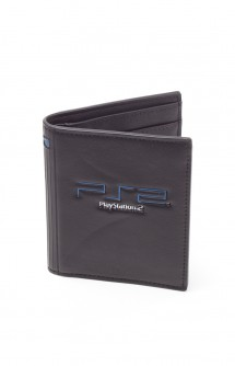 Playstation - Cartera PS2