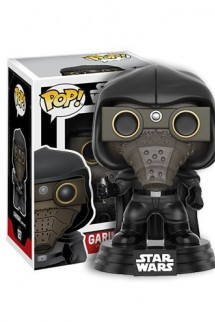 Pop! Star Wars Celebration Limited Edition - Garindan (Empire Spy)