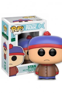 Pop! TV: South Park - Stan