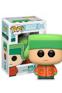 Pop! TV: South Park - Kyle