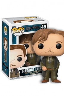 Pop! Movies: Harry Potter - Remus Lupin