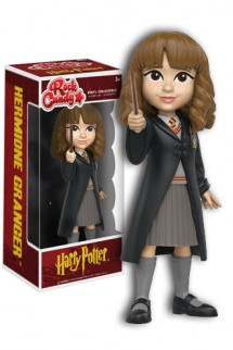 Rock Candy: Harry Potter - Hermione Granger