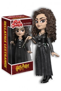 Rock Candy: Harry Potter - Bellatrix Lestrange