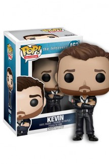 Pop! TV: The Leftovers - Kevin