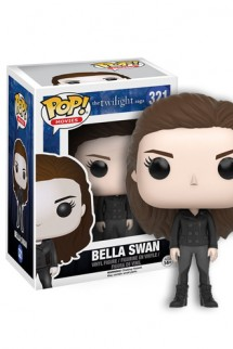 Pop! Movies: The Twilight Saga - Bella Swan